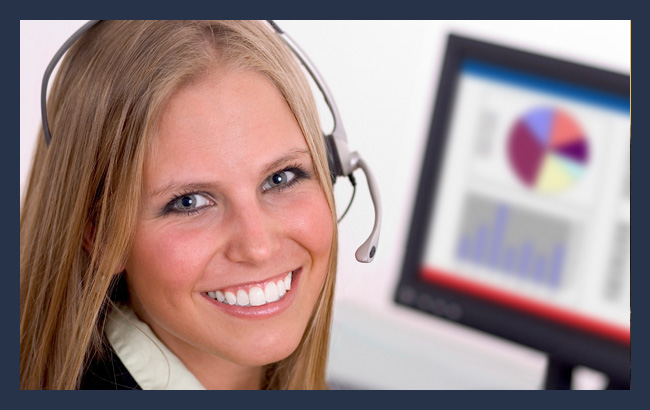 Answering Service Agent - Answering Services US Pricing